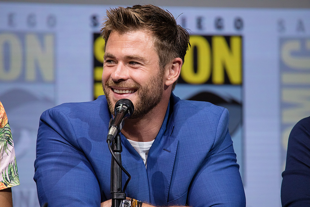 2U7A5663_chrishemsworth_sm.jpg
