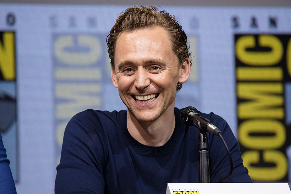 2U7A5673_hiddleston-sm.jpg