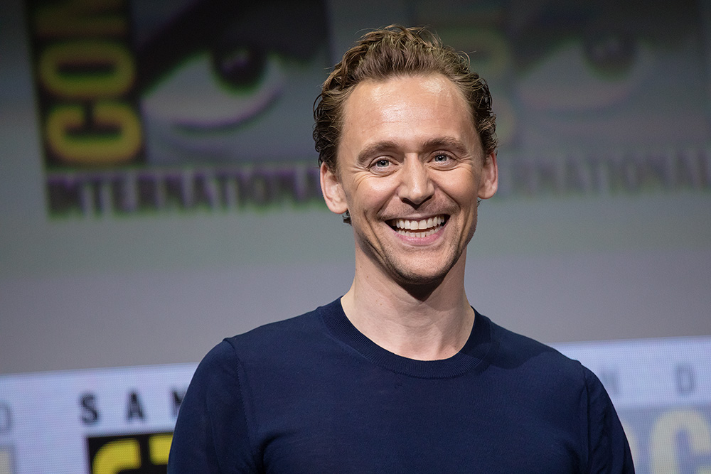 2U7A5947_tomhiddleston-sm.jpg
