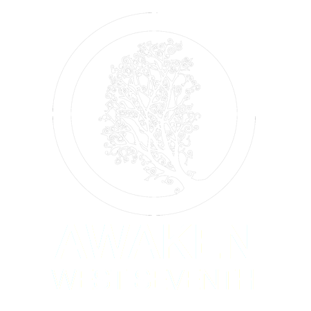 Awaken-West-Seventh-white.png