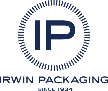 Irwin Packaging