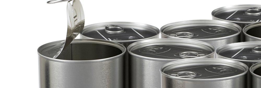 IRWIN_PACKAGING_STEEL_CANS_2.jpg