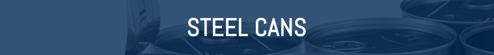 Steel_Can_Packaging_headerimage.png
