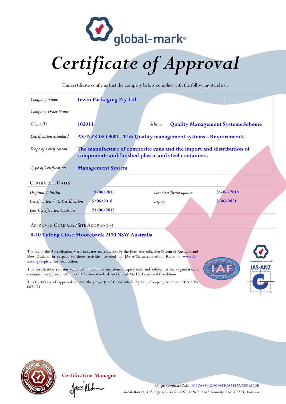 102913_AS-NZS ISO 9001-2016- Quality management systems - Requirements_F09CA.jpg