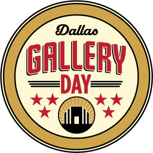 Dallas Gallery Day | July 15, 2017