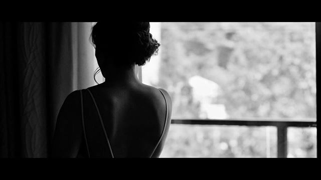 B&W . . . . . #wedding #weddingvideo #weddingvideographer #weddingvideography  #weddingfilm #cinematicwedding #sonyalpha #dji #drone #weddingcinema #weddingcinematography #video #sea #ocean #destinationwedding #videography #videographer #cinematic #cinematographer #instagood #instawedding #weddinggoals #weddinginspiration #weddingday #engaged #engaged💍 #weddingday #blackandwhite #noire