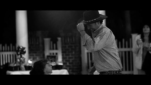 Cowboy . . . . . #wedding #weddingvideo #weddingvideographer #weddingvideography  #weddingfilm #cinematicwedding #sonyalpha #dji #drone #weddingcinema #weddingcinematography #video #sea #ocean #destinationwedding #videography #videographer #cinematic #cinematographer #instagood #instawedding #weddinggoals #weddinginspiration #weddingday #engaged #engaged💍 #weddingday