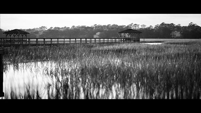 Docks . . . . . #wedding #weddingvideo #weddingvideographer #weddingvideography  #weddingfilm #cinematicwedding #sonyalpha #dji #drone #weddingcinema #weddingcinematography #video #sea #ocean #destinationwedding #videography #videographer #cinematic #cinematographer #instagood #instawedding #weddinggoals #weddinginspiration #weddingday #engaged #engaged💍 #weddingday #landscape