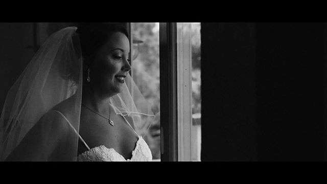 Focused Exposure . . . . . #wedding #weddingvideo #weddingvideographer #weddingvideography  #weddingfilm #cinematicwedding #sonyalpha #dji #drone #weddingcinema #weddingcinematography #video #sea #ocean #destinationwedding #videography #videographer #cinematic #cinematographer #instagood #instawedding #weddinggoals #weddinginspiration #weddingday #engaged #engaged💍 #weddingday #landscape #bride #groom #weddingdress
