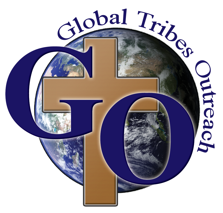 Global Tribes Outreach