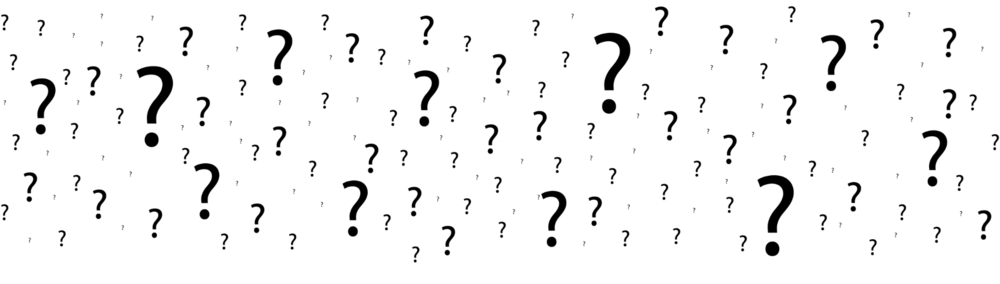 Questioon marks.png