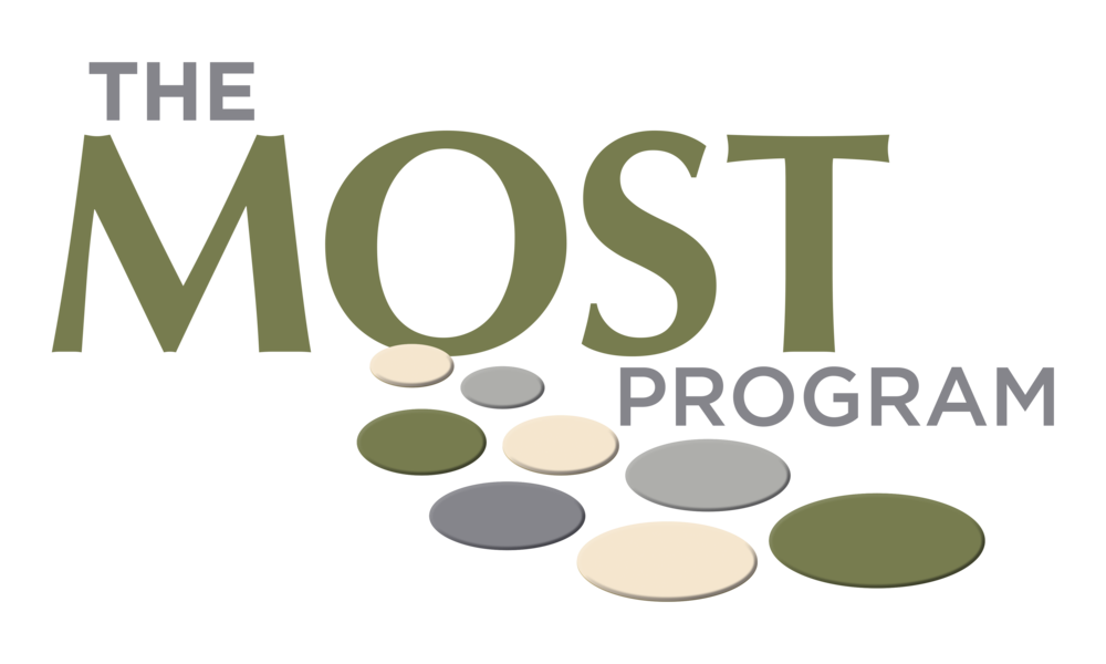 Alejandra Montez Bio The Most Program