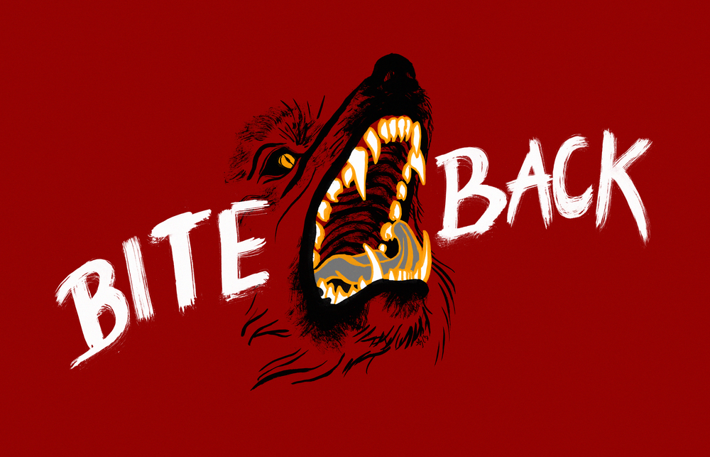 BITE BACK 300 8x5.png