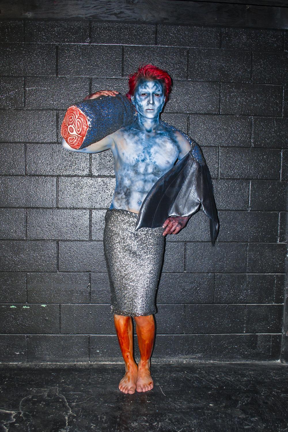 ButterMermanSushi_65.jpg  sc 1 st  Anna Lensch & Props u0026 Costumes u2014 Anna Lensch