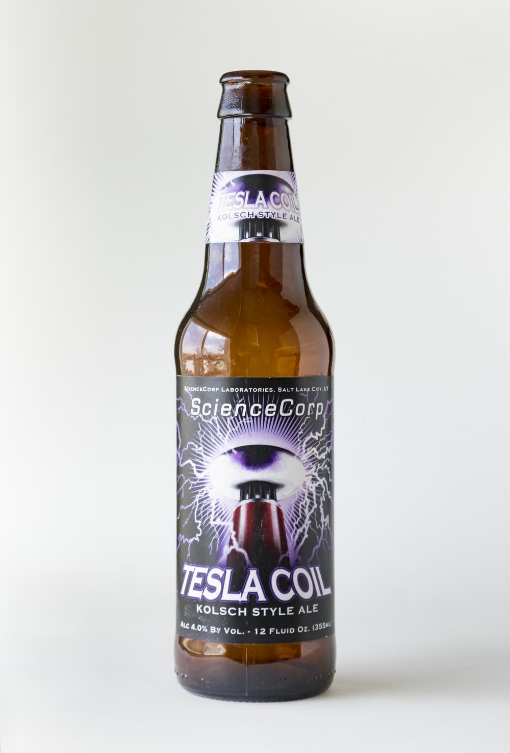 Tesla Coil Kolsch small.png