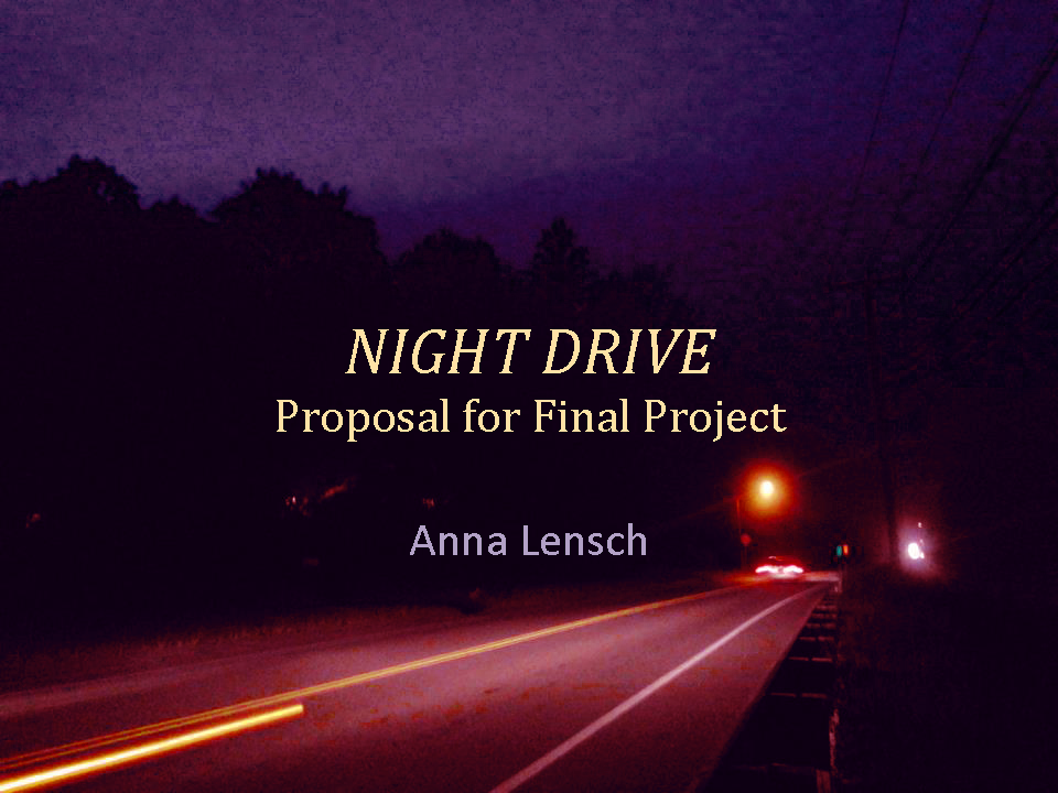 Night Drive Visual Research Expanded_Page_01.png