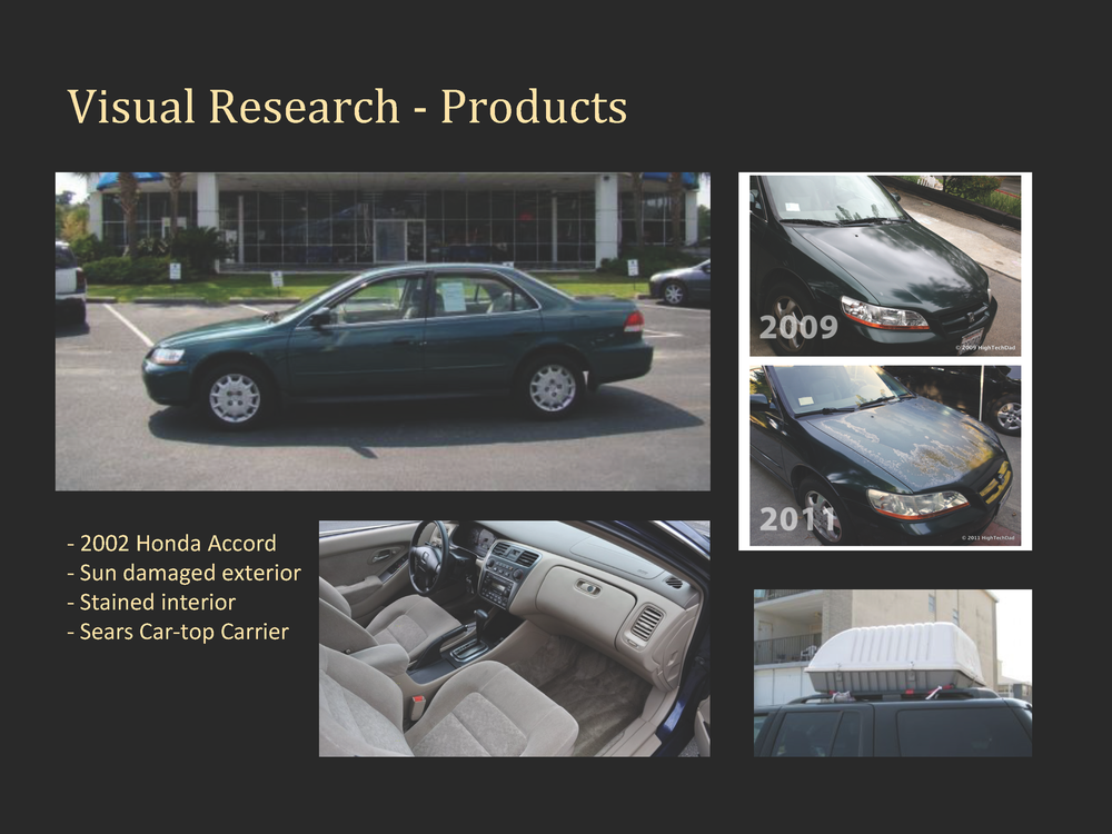 Night Drive Visual Research Expanded_Page_03.png