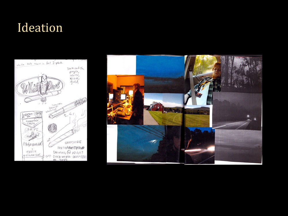Night Drive Visual Research Expanded_Page_16.png