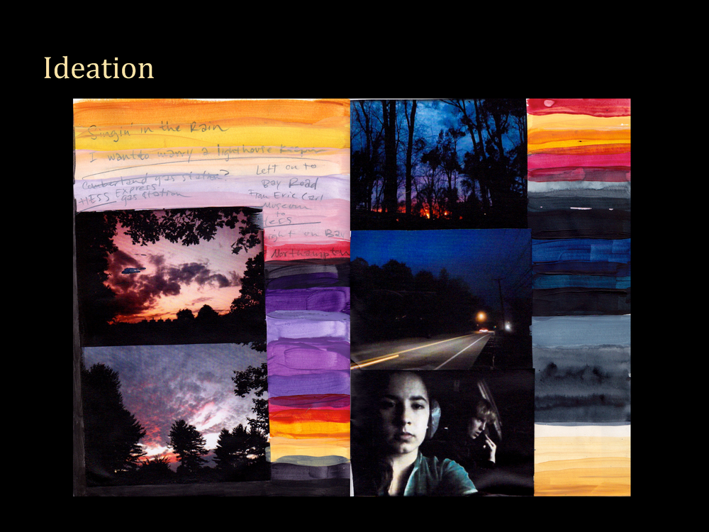 Night Drive Visual Research Expanded_Page_17.png