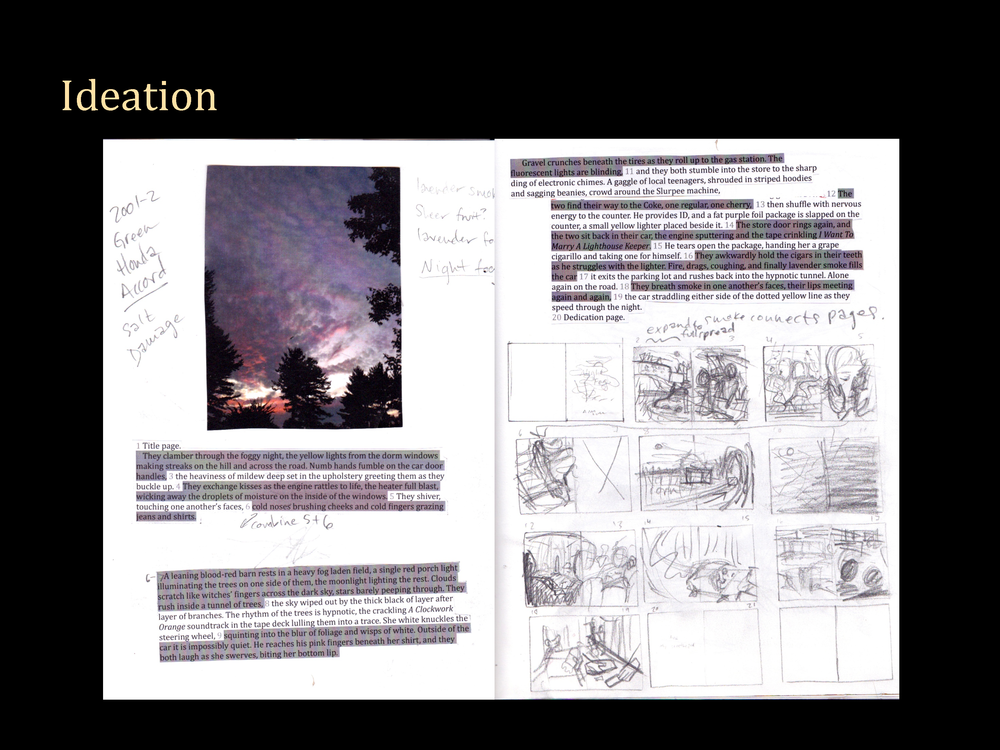 Night Drive Visual Research Expanded_Page_18.png