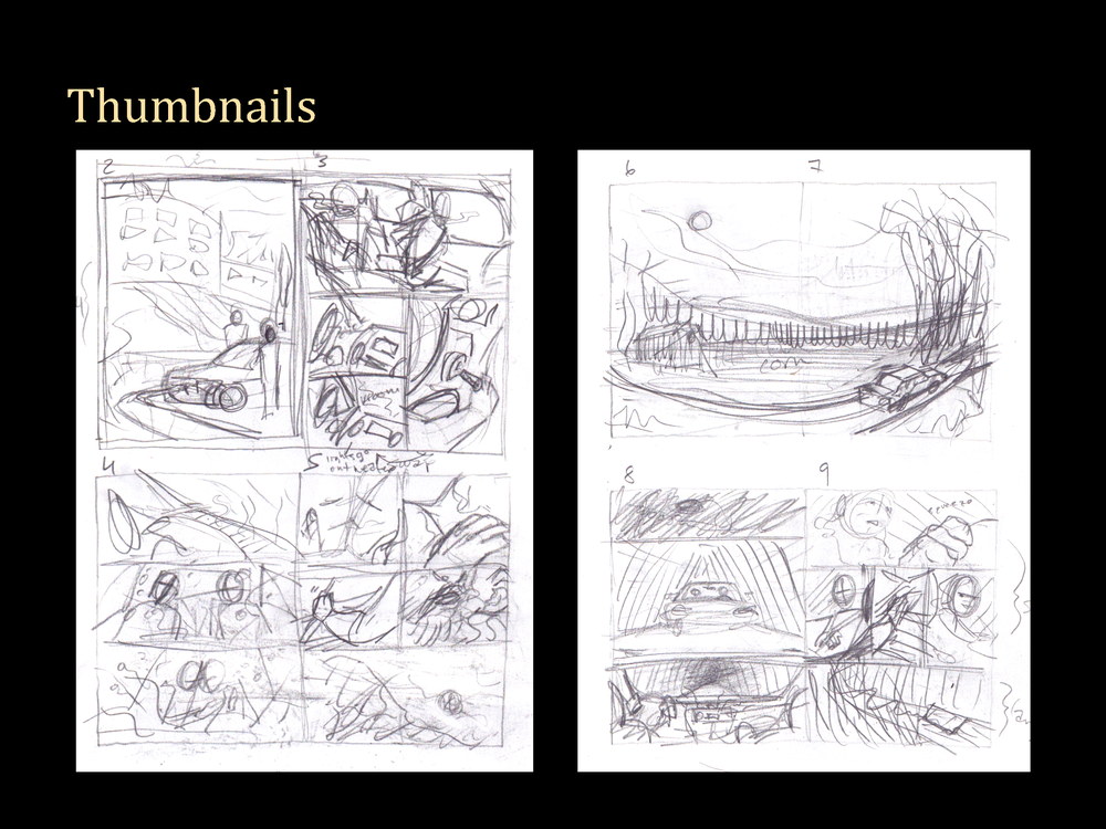 Night Drive Visual Research Expanded_Page_20.png