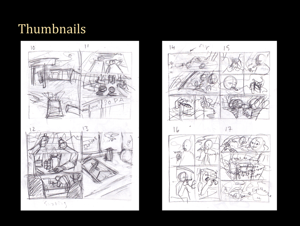 Night Drive Visual Research Expanded_Page_21.png