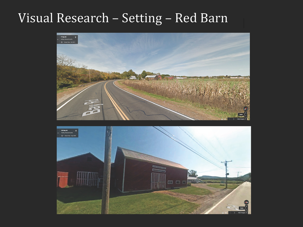 viz research red barn 2.png