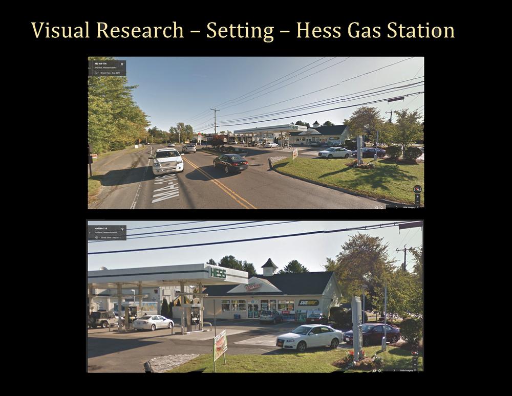 viz research hess gas station 2.png