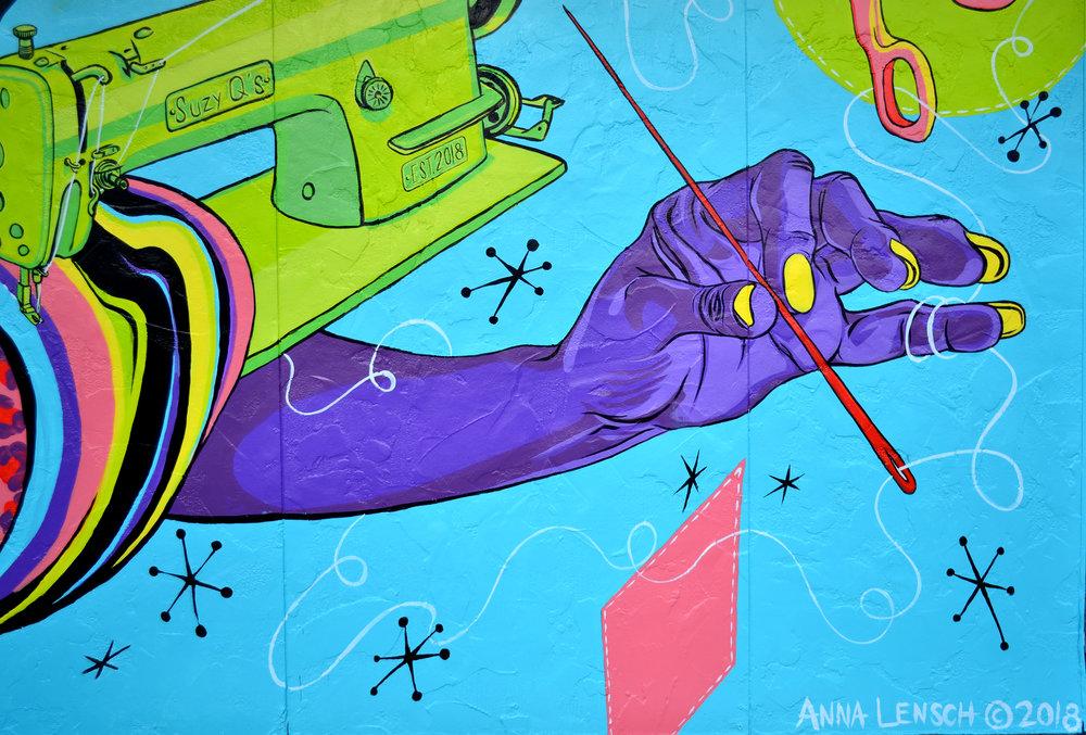 MuralEditC-PurpleHand.jpg