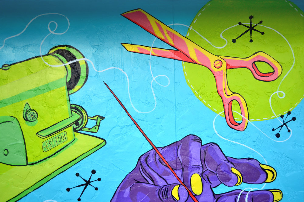MuralEditC-Scissors.jpg
