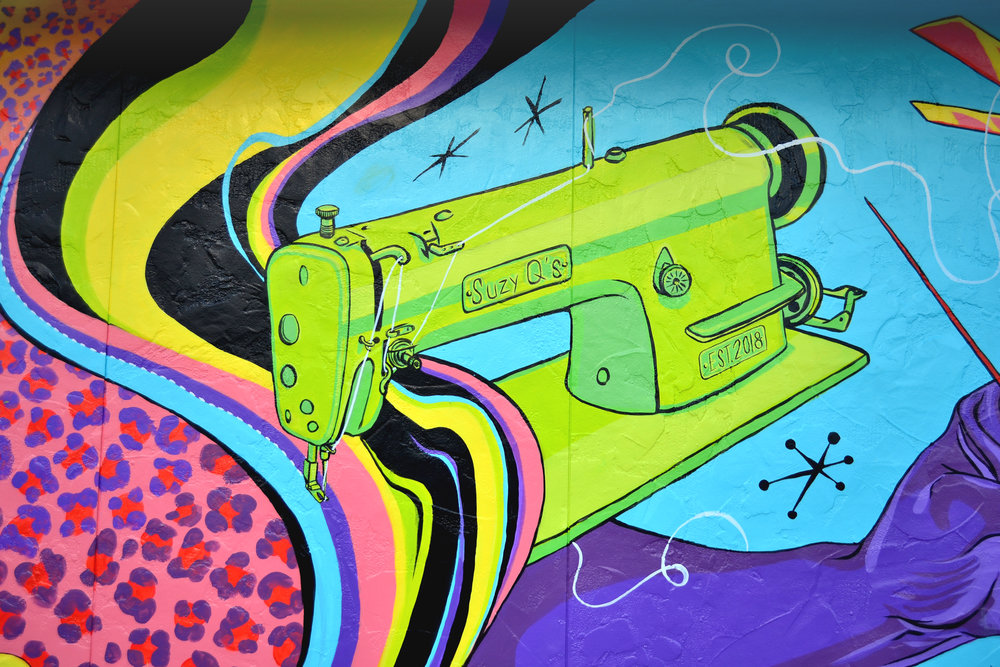 MuralEditC-SewingMachine.jpg