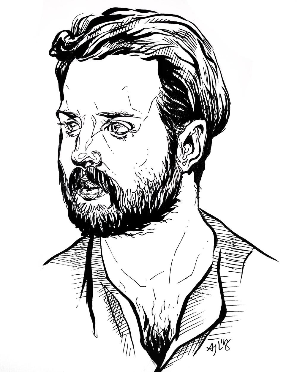 Alek Portrait.png