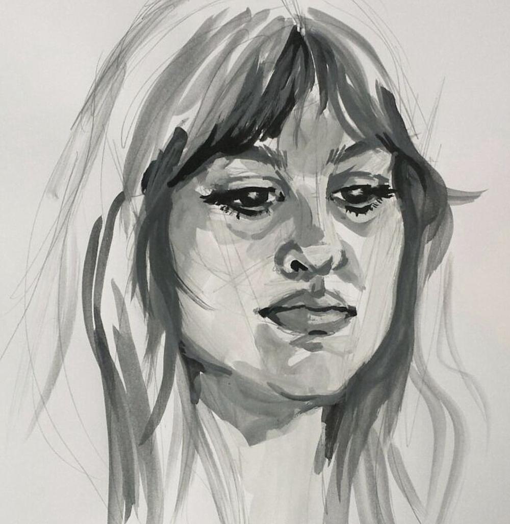 Robin Portrait.png