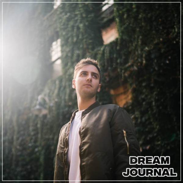 """AKA JOZA - Josh Leibsohn AKA Dream Journal is a Seattle-based music producer, performer, and DJ. He creates a unique blend of pop-influenced electronic music that sits loosely between vibing in the club and chilling at home. So far, in 2017, Dream Journal has released a single """"Take You Home"""", featuring the vocal powerhouse Maiah Manser, as well as several remixes and bootlegs earning thousands of plays and support from Do206, Dance Music Northwest, and KEXP.Dream Journal began his music career in Bellingham, WA. There he supported artists such as Blackbird Blackbird, El Ten Eleven and Reva DeVito. Now residing in Seattle, he has been busy with a series of live shows alongside huge names such as Cut Copy, Purity Ring, Manatee Commune, Autograf, and Sam Gellaitry. Constantly exploring what it means to be live in the electronic music world, Dream Journal has incorporated live vocalists, guitar, and saxophone into past sets. With tons of new music set to be released in 2017 and more and more instruments becoming available, it's safe to say anything is possible."""