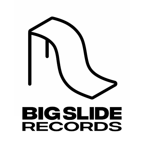 BIG SLIDE RECORDS