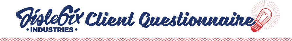 A6AD_Question banner.png
