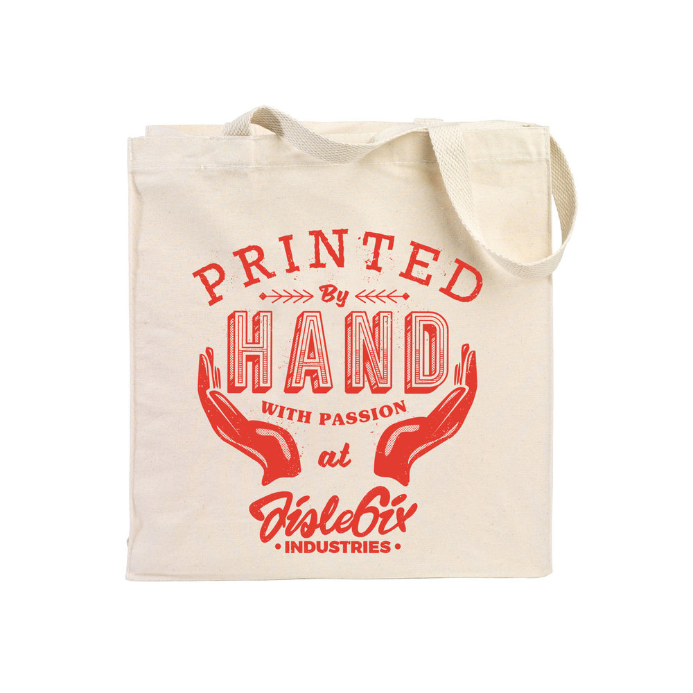 A6_PRINTED BY HAND_Tote_Mup.jpg