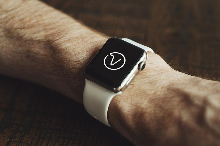 pink_watch.jpg