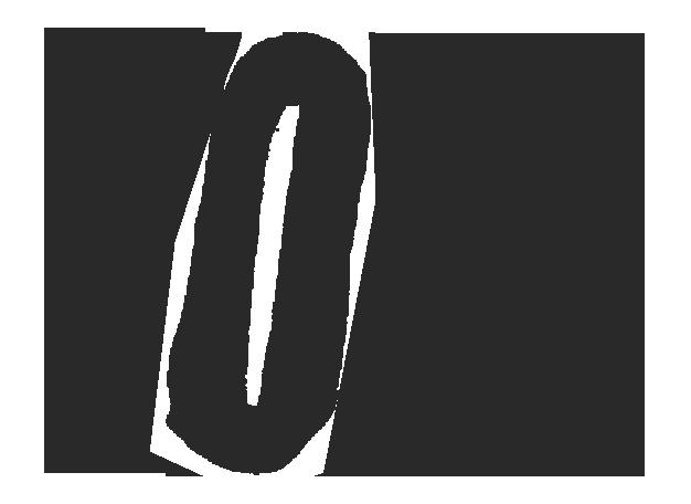 170628-pbj5-MFEO-Tom.png