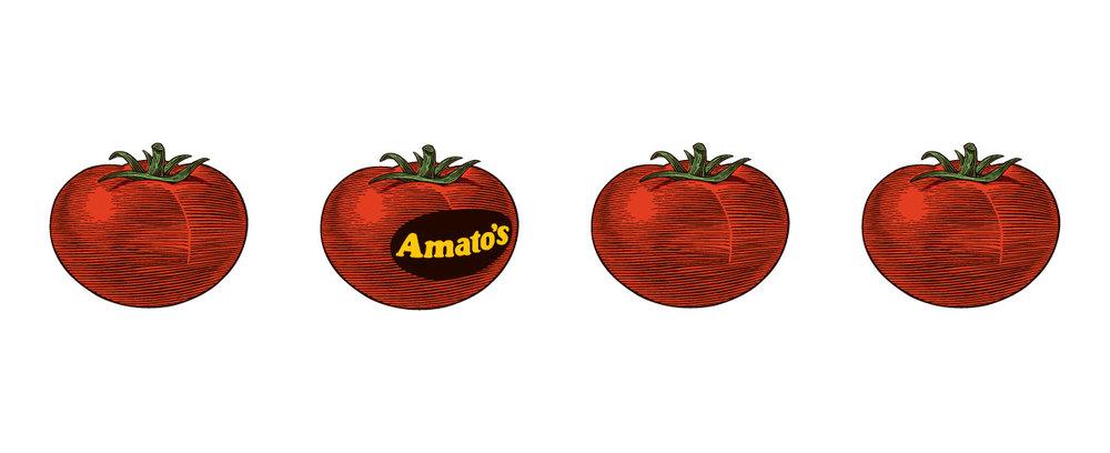 170713-pbj5-Projects-Amatos-10.png