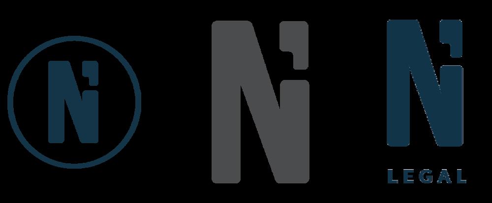 170713-pbj5-Projects-Newton-8.png