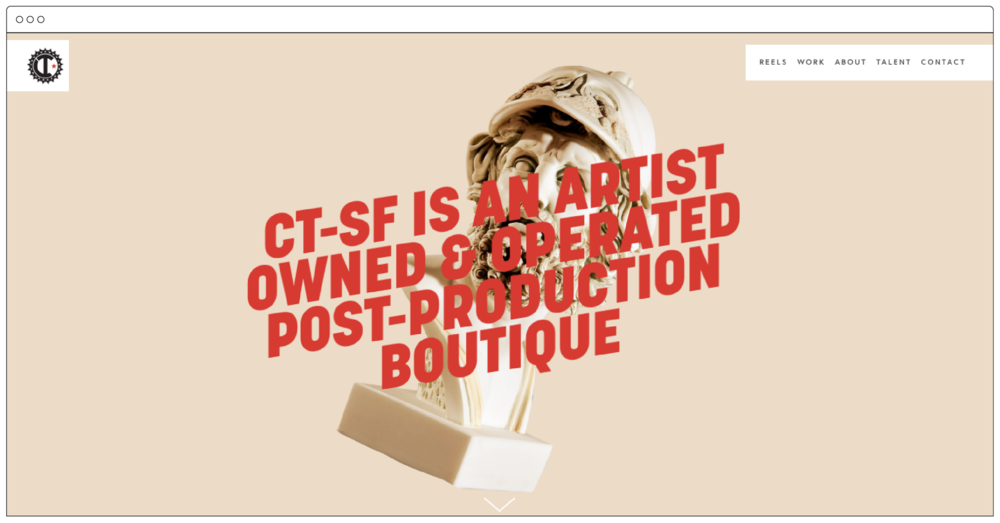 CTSF-Desktop-01.png