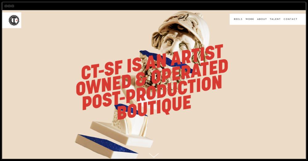 CTSF-Desktop-02.png