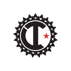 CT-SF-logo-16.png