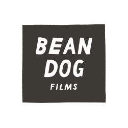 BEAN-Logo-16.png