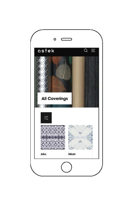 ASTEK-Mobile-37.png
