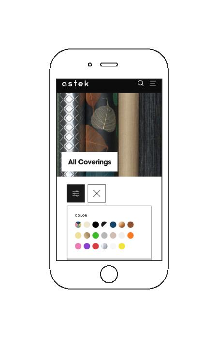 ASTEK-Mobile-38.png