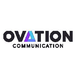 OCOM-Logo-45.png