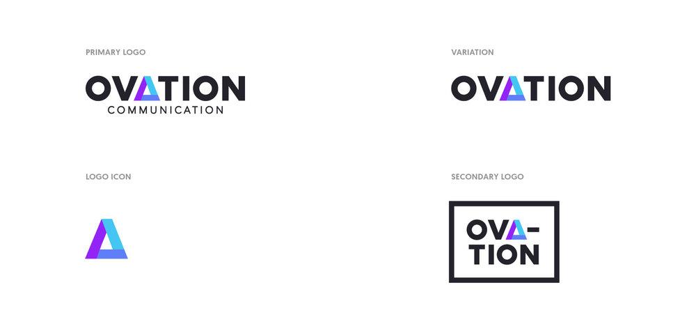 Logo-variations-02.jpg