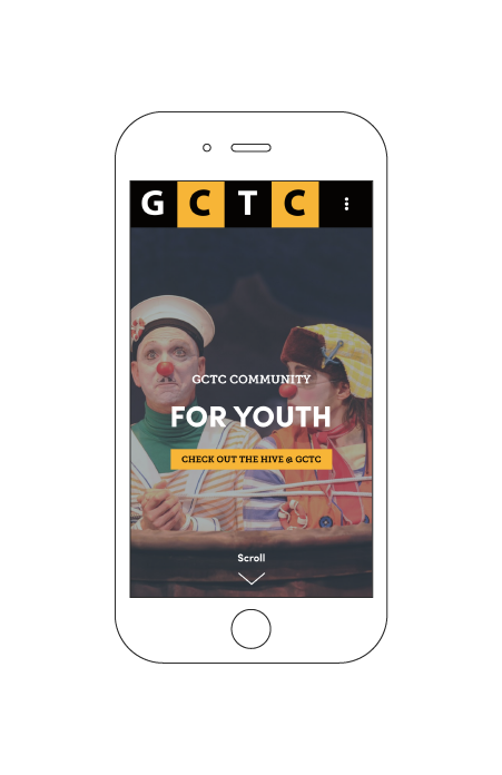 GCTC-Mobile-Youth.png